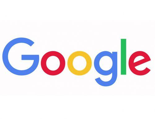 Google julkaisi Disavow-työkalun