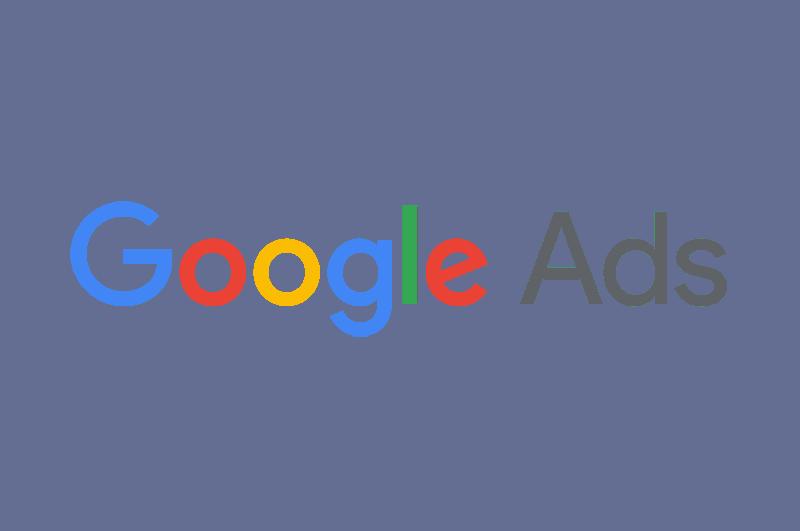 Google Ads -mainonta