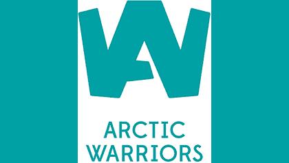 ArcticWarriors.fi