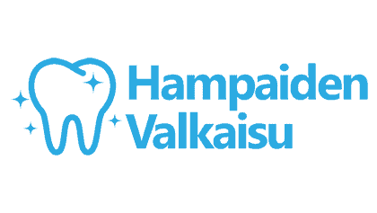 HampaidenValkaisu.fi
