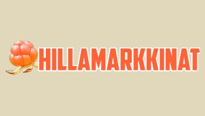 Hillamarkkinat.fi