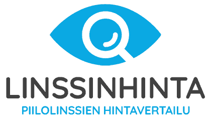 Linssinhinta.fi