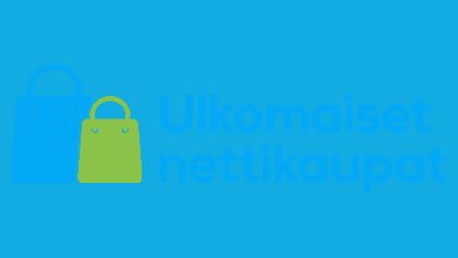 Ulkomaiset.fi